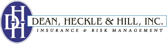 Dean, Heckle & Hill, Inc.